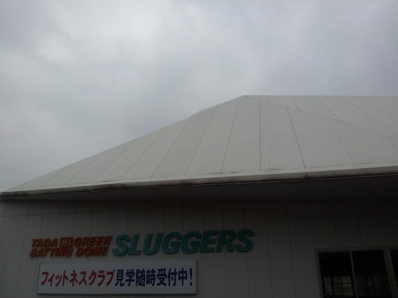 20120318_153758
