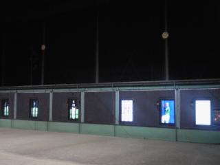 ベースボールハウススタジアム02