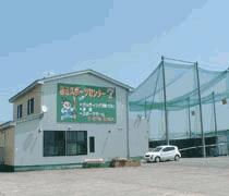 春江スポーツセンター7-01