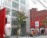 ラウンドワン広島店