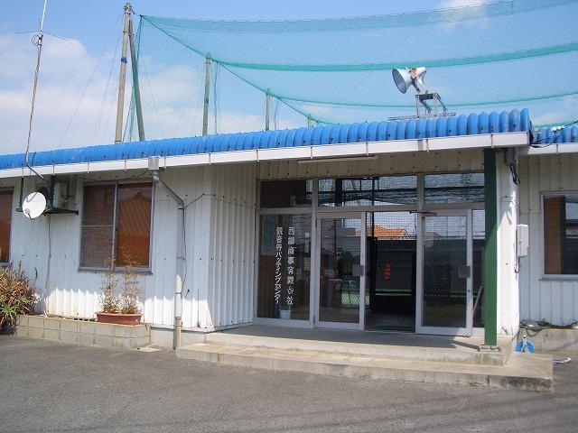 観音寺バッティング・オートテニスセンター01
