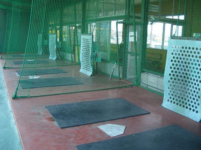 観音寺バッティング・オートテニスセンター02