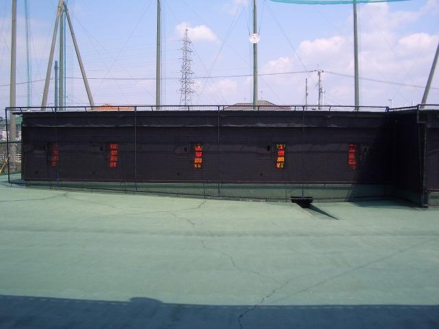 観音寺バッティング・オートテニスセンター03