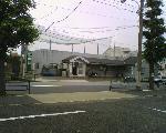 バッティング センター 駒沢 駒沢(2001年)