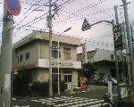 松江バツテイングセンター