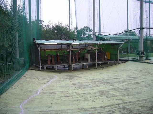(有)狭山スポーツセンター