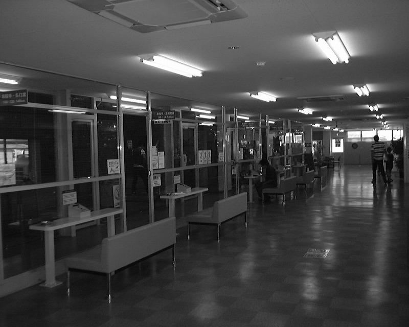 ホームランドーム松江店