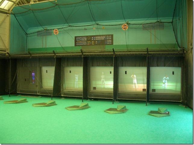 垂水スポーツドーム④
