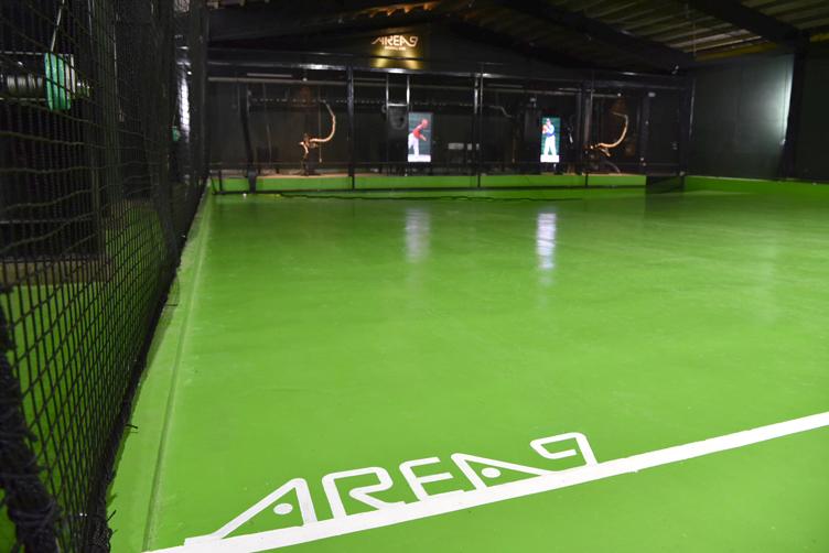 area9-green-area01